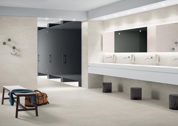 maison du carrelage balma cheap il a pour vocation de vous aider dans vos choix en matire de. Black Bedroom Furniture Sets. Home Design Ideas