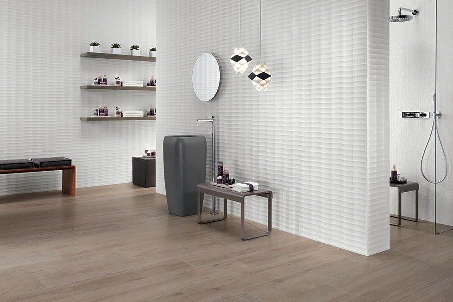 les 3d lmcs la maison du carrelage balma toulouse. Black Bedroom Furniture Sets. Home Design Ideas