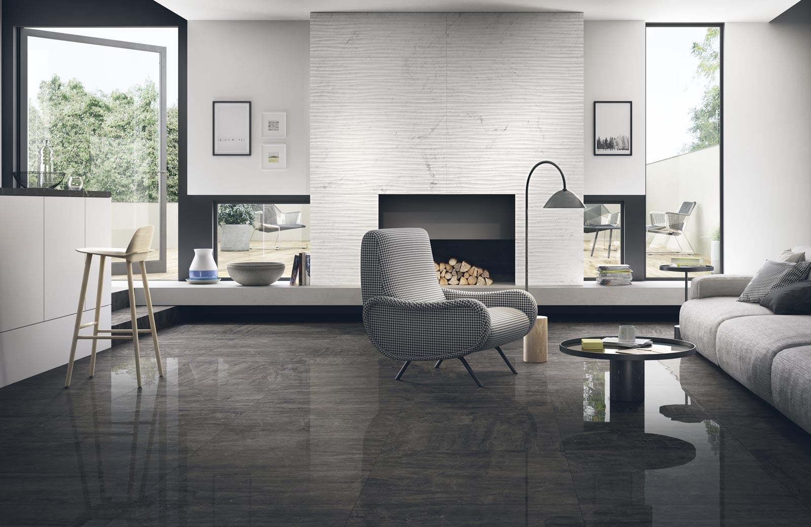 bistrot lmcs la maison du carrelage balma toulouse. Black Bedroom Furniture Sets. Home Design Ideas