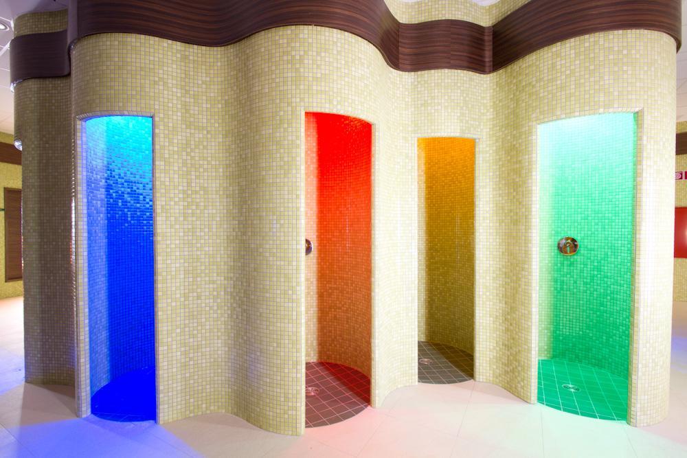 ce si u lmcs la maison du carrelage balma toulouse with plaque coverite terracotta. Black Bedroom Furniture Sets. Home Design Ideas