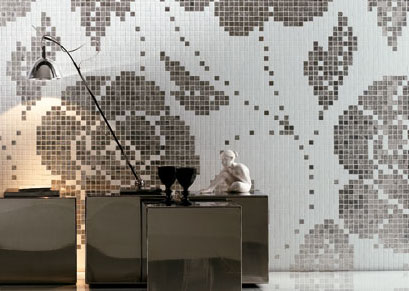 bissazza4 l m c s la maison du carrelage balma toulouse. Black Bedroom Furniture Sets. Home Design Ideas