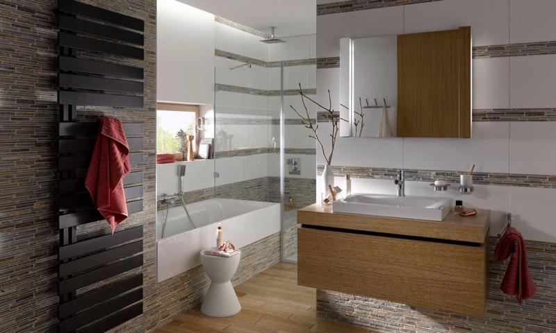 la maison du carrelage toulouse. Black Bedroom Furniture Sets. Home Design Ideas