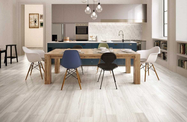legni lmcs la maison du carrelage balma toulouse. Black Bedroom Furniture Sets. Home Design Ideas