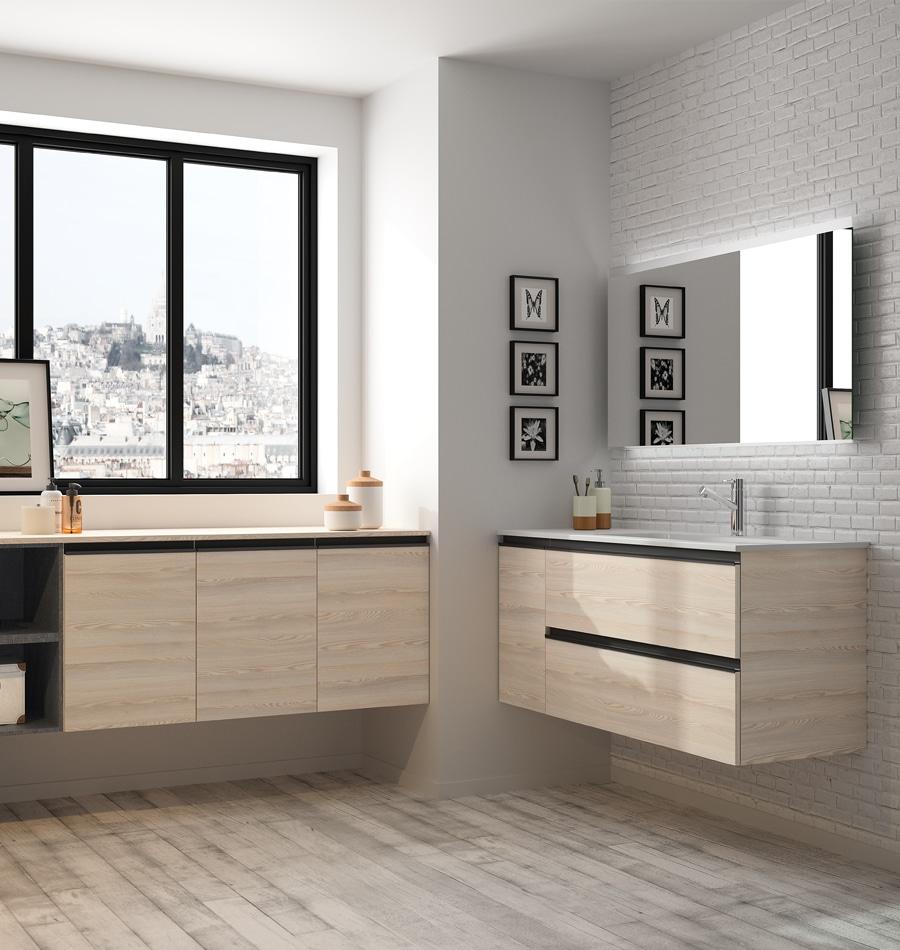 la maison du carrelage balma ventana blog. Black Bedroom Furniture Sets. Home Design Ideas