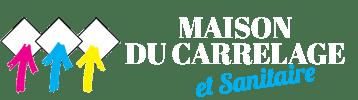 L.M.C.S. La Maison du Carrelage Balma Toulouse