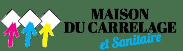 LMCS La Maison du Carrelage Balma Toulouse
