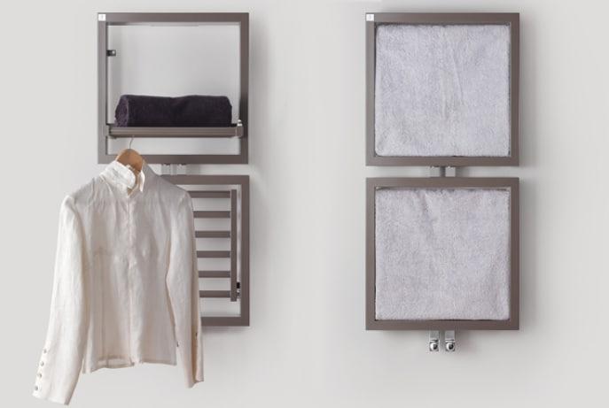 Nous vous proposons une large gamme de radiateur seche serviette ...