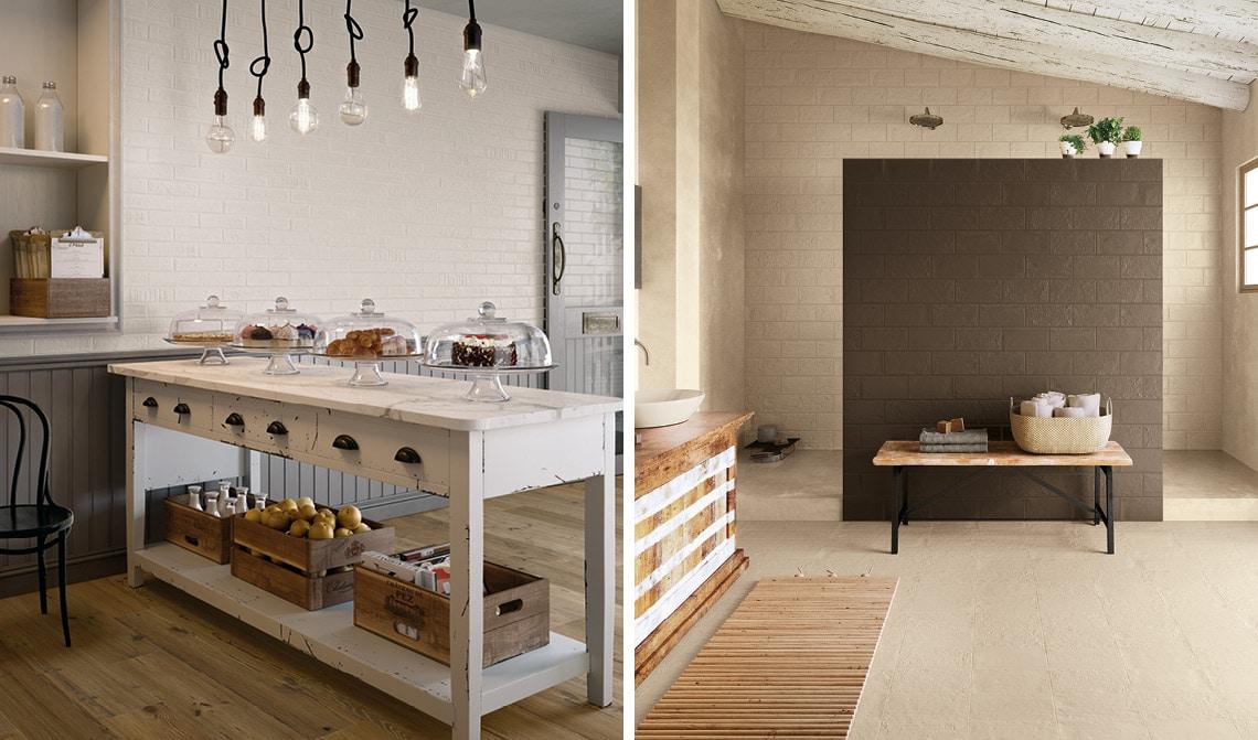 bricke lmcs la maison du carrelage balma toulouse. Black Bedroom Furniture Sets. Home Design Ideas