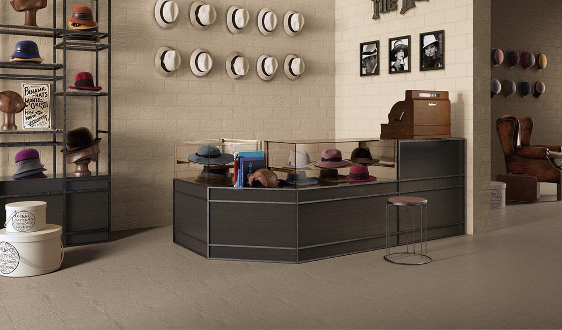 maison du carrelage balma free amazing peinture carrelage sol tout savoir pour bien repeindre. Black Bedroom Furniture Sets. Home Design Ideas