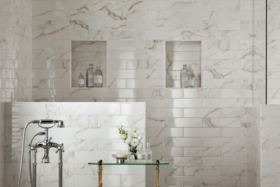 marble brick lmcs la maison du carrelage balma toulouse. Black Bedroom Furniture Sets. Home Design Ideas