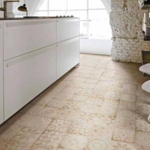 imitations carreaux ciments lmcs la maison du carrelage balma toulouse. Black Bedroom Furniture Sets. Home Design Ideas