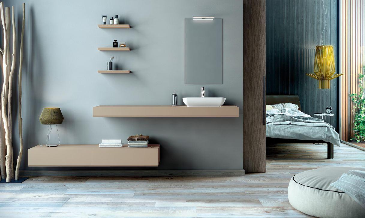 f bath lmcs la maison du carrelage balma toulouse. Black Bedroom Furniture Sets. Home Design Ideas
