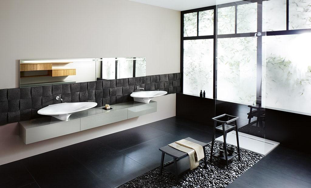 burgbad lmcs la maison du carrelage balma toulouse. Black Bedroom Furniture Sets. Home Design Ideas