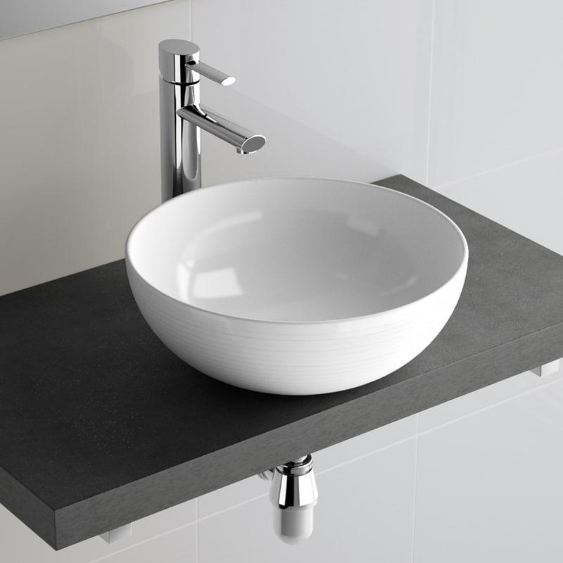 vasques totems lmcs la maison du carrelage balma toulouse. Black Bedroom Furniture Sets. Home Design Ideas