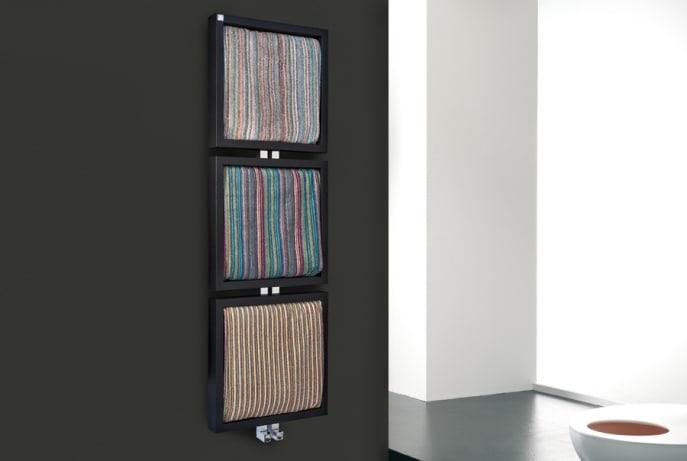 radiateurs lmcs la maison du carrelage balma toulouse. Black Bedroom Furniture Sets. Home Design Ideas