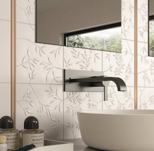 maison du carrelage toulouse showroom salle de bain toulouse elegant lgant expo salle de bain. Black Bedroom Furniture Sets. Home Design Ideas