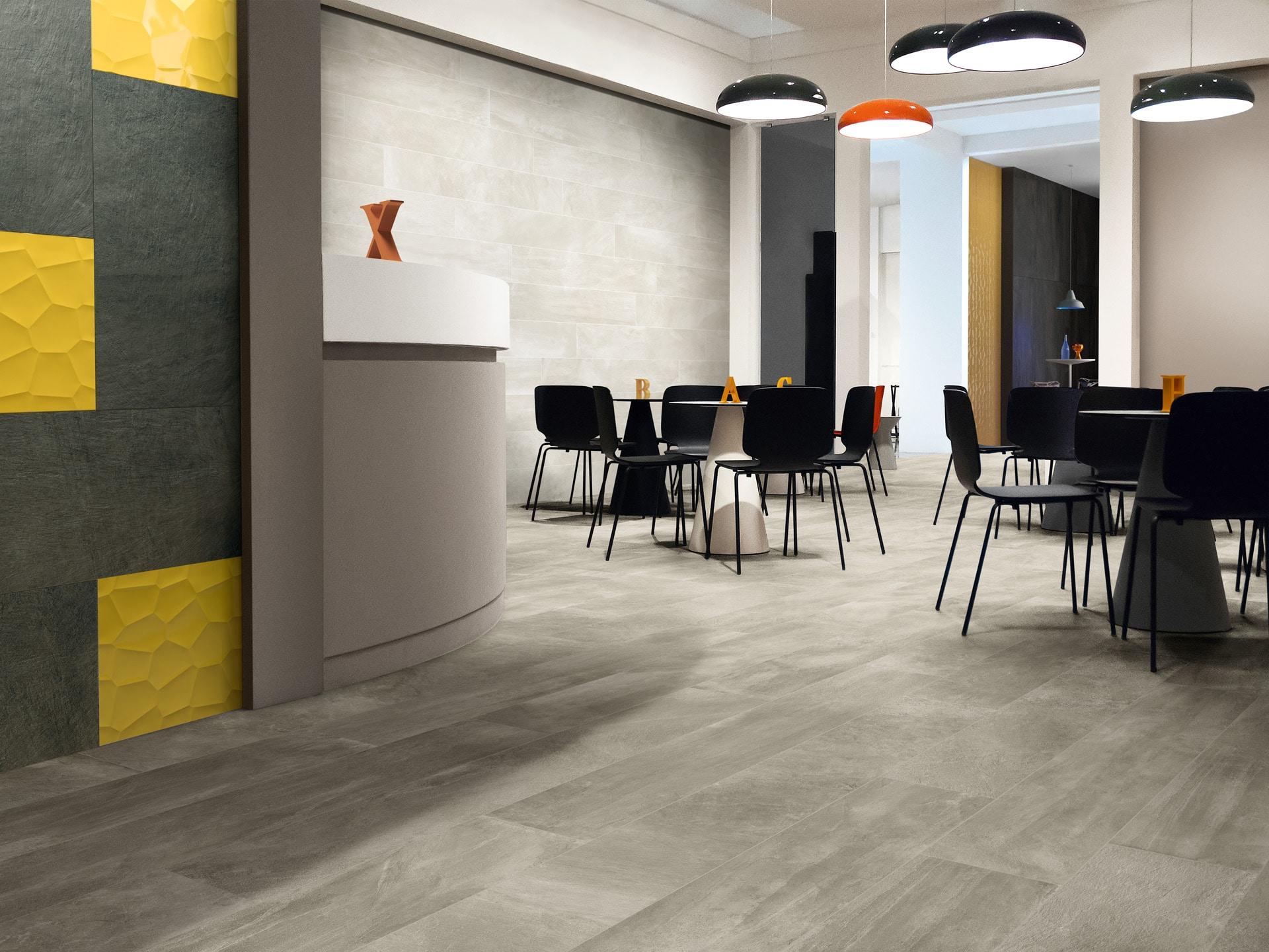 stone concept lmcs la maison du carrelage balma toulouse. Black Bedroom Furniture Sets. Home Design Ideas