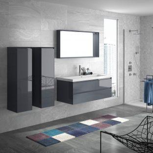 l m c s la maison du carrelage balma toulouse. Black Bedroom Furniture Sets. Home Design Ideas