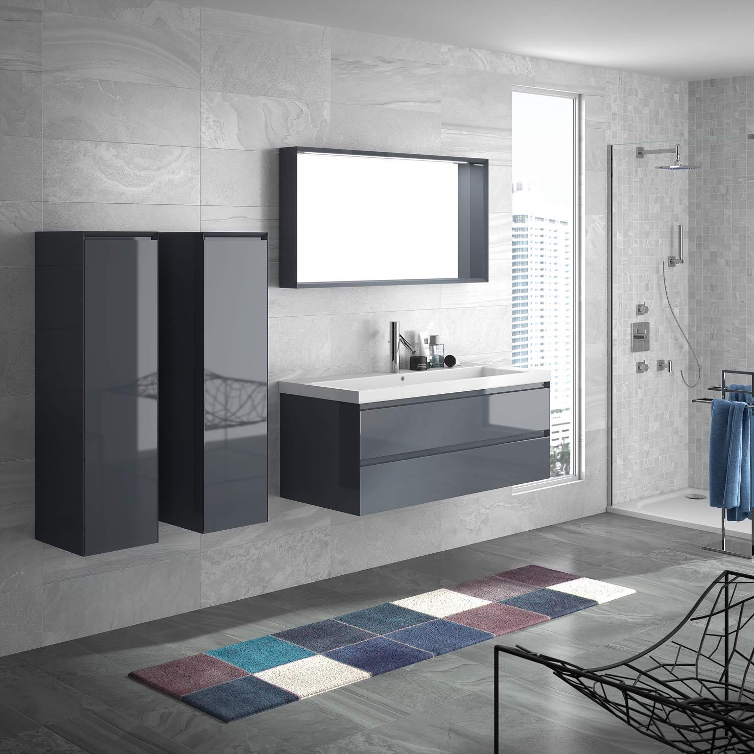 la maison du carrelage balma. Black Bedroom Furniture Sets. Home Design Ideas