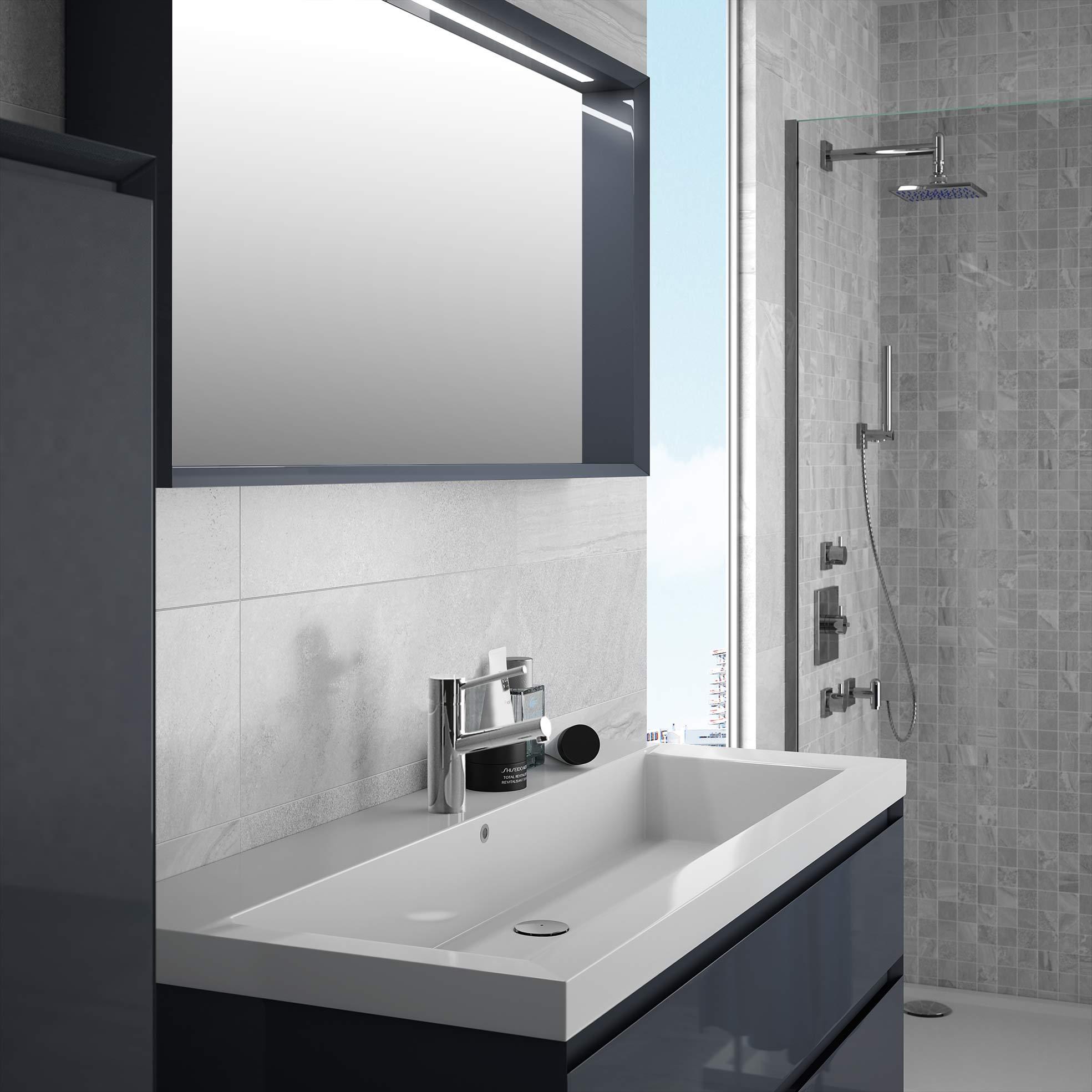 Toulouse carrelage trendy free pour salle de bain for Carrelage salle de bain toulouse