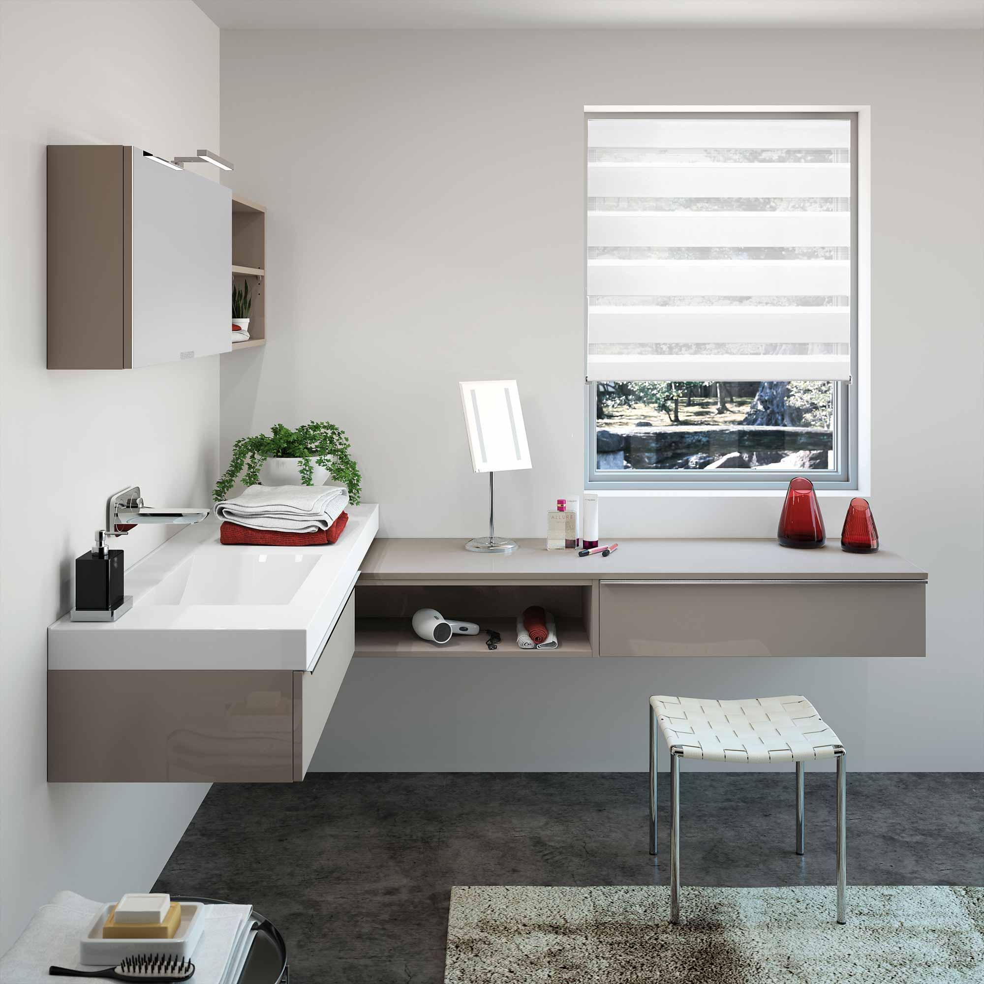 cedam lmcs la maison du carrelage balma toulouse. Black Bedroom Furniture Sets. Home Design Ideas