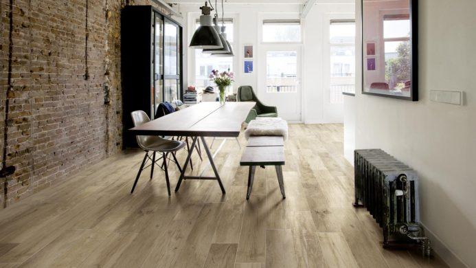 la maison du carrelage et sanitaire toulouse balma lmcs. Black Bedroom Furniture Sets. Home Design Ideas