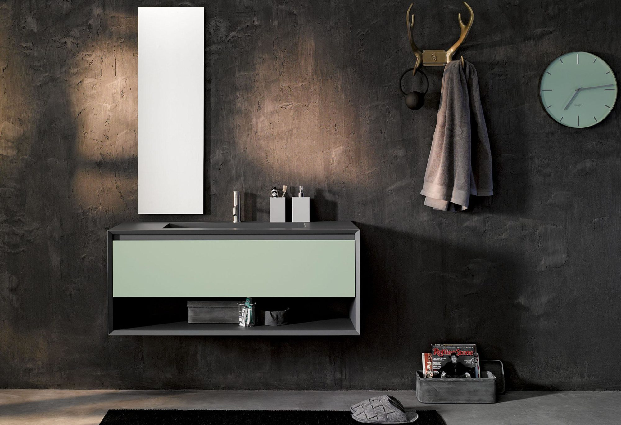meuble salle de bain toulouse