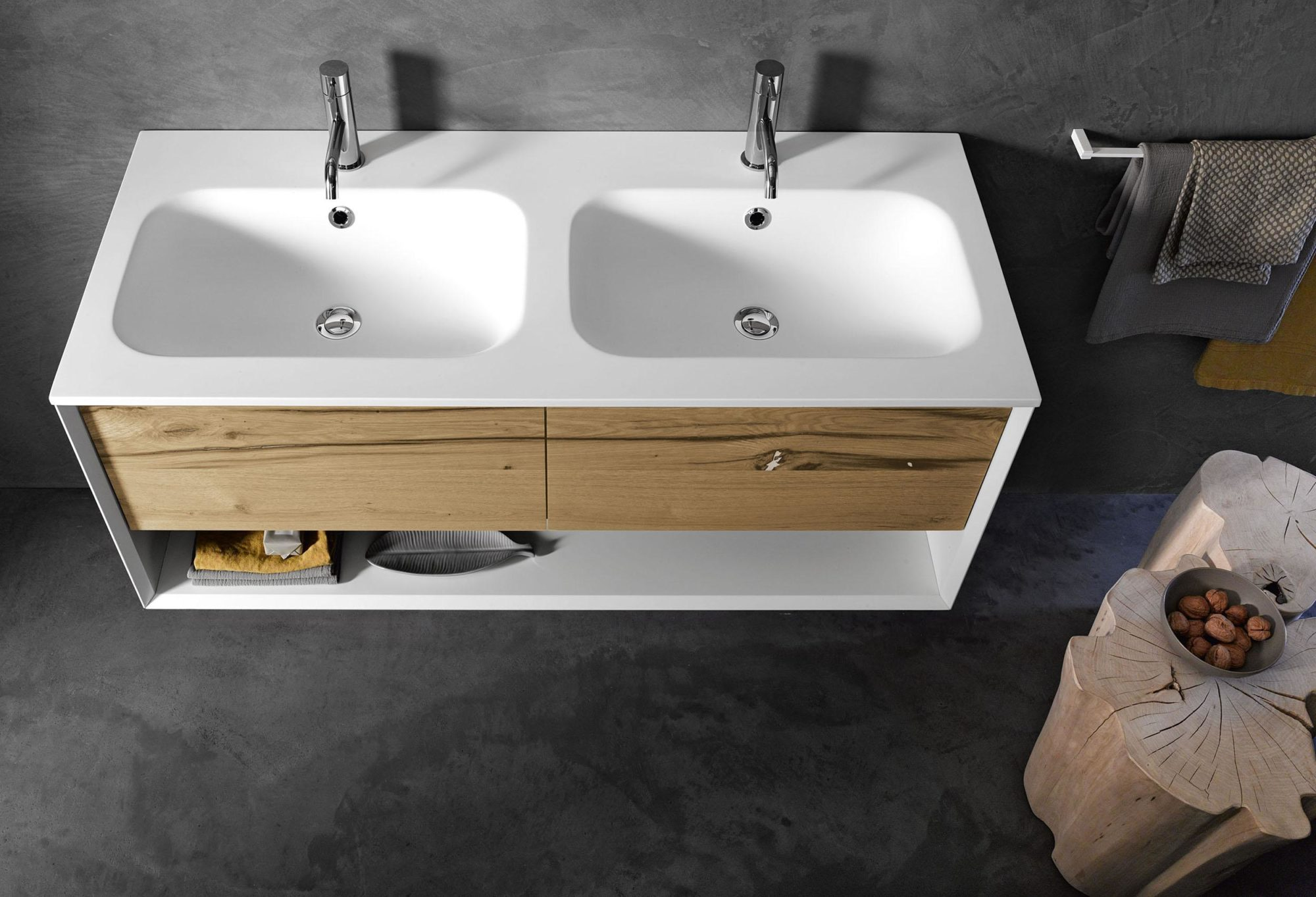 Enlever Bidet Salle De Bain ~ magasin de carrelage toulouse stunning meuble salle de bain avec