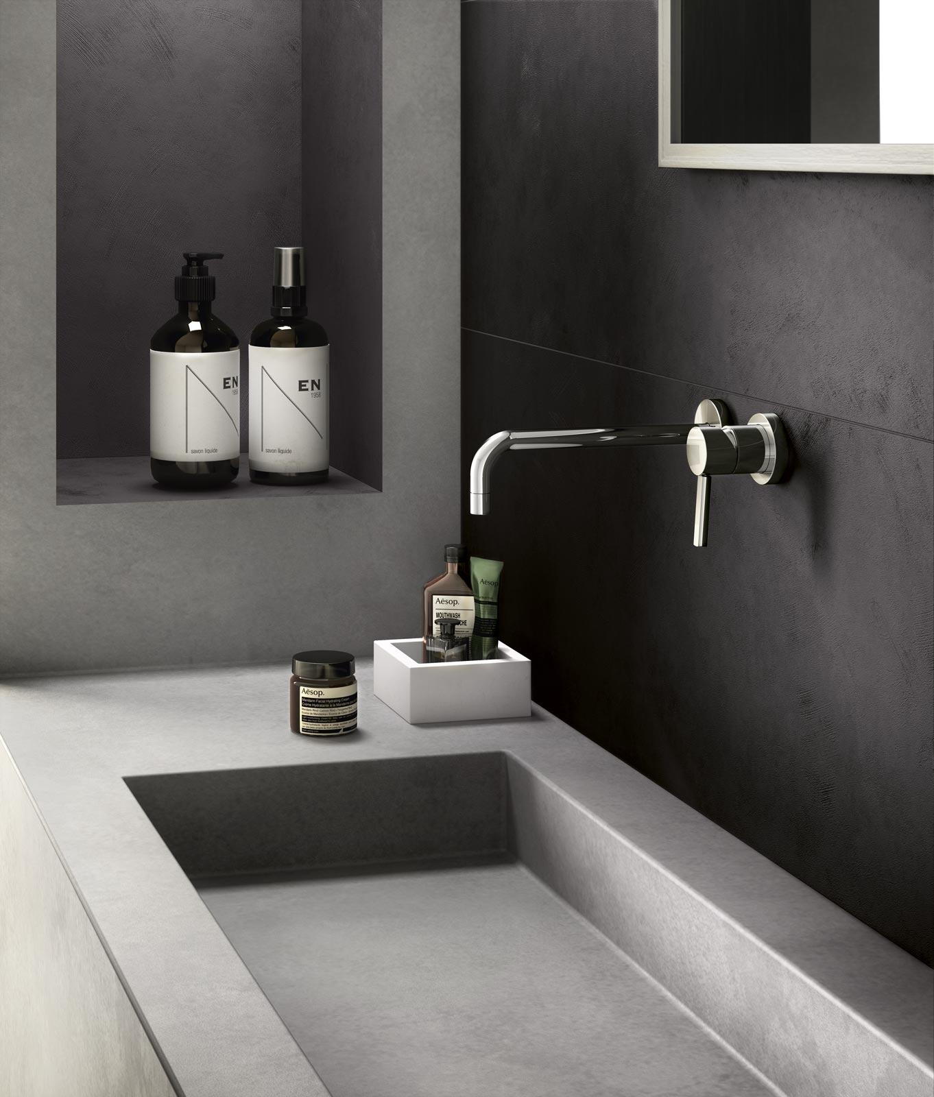 TACTILE LMCS La Maison Du Carrelage Balma Toulouse - Renovation salle de bain toulouse