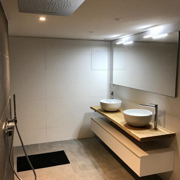 rnovation salle de bain carmes toulouse carrelage sanitaire balma - Renovation Salle De Bain Toulouse