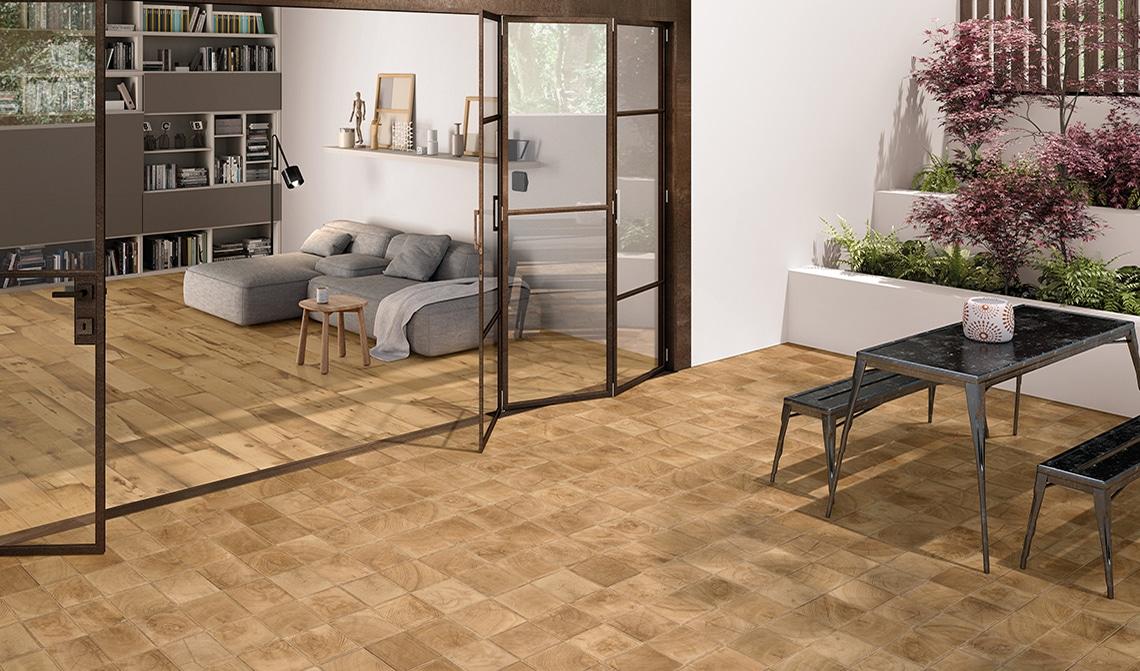 vinti lmcs la maison du carrelage balma toulouse. Black Bedroom Furniture Sets. Home Design Ideas