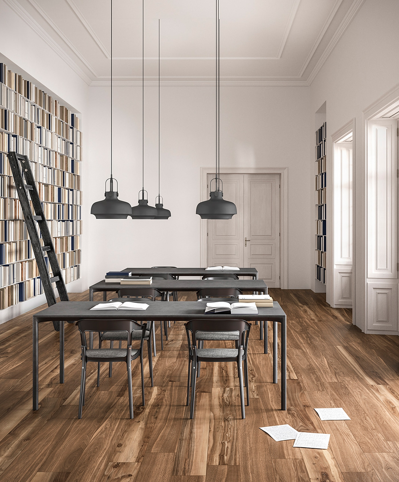 la maison du parquet toulouse latest parquet with la. Black Bedroom Furniture Sets. Home Design Ideas