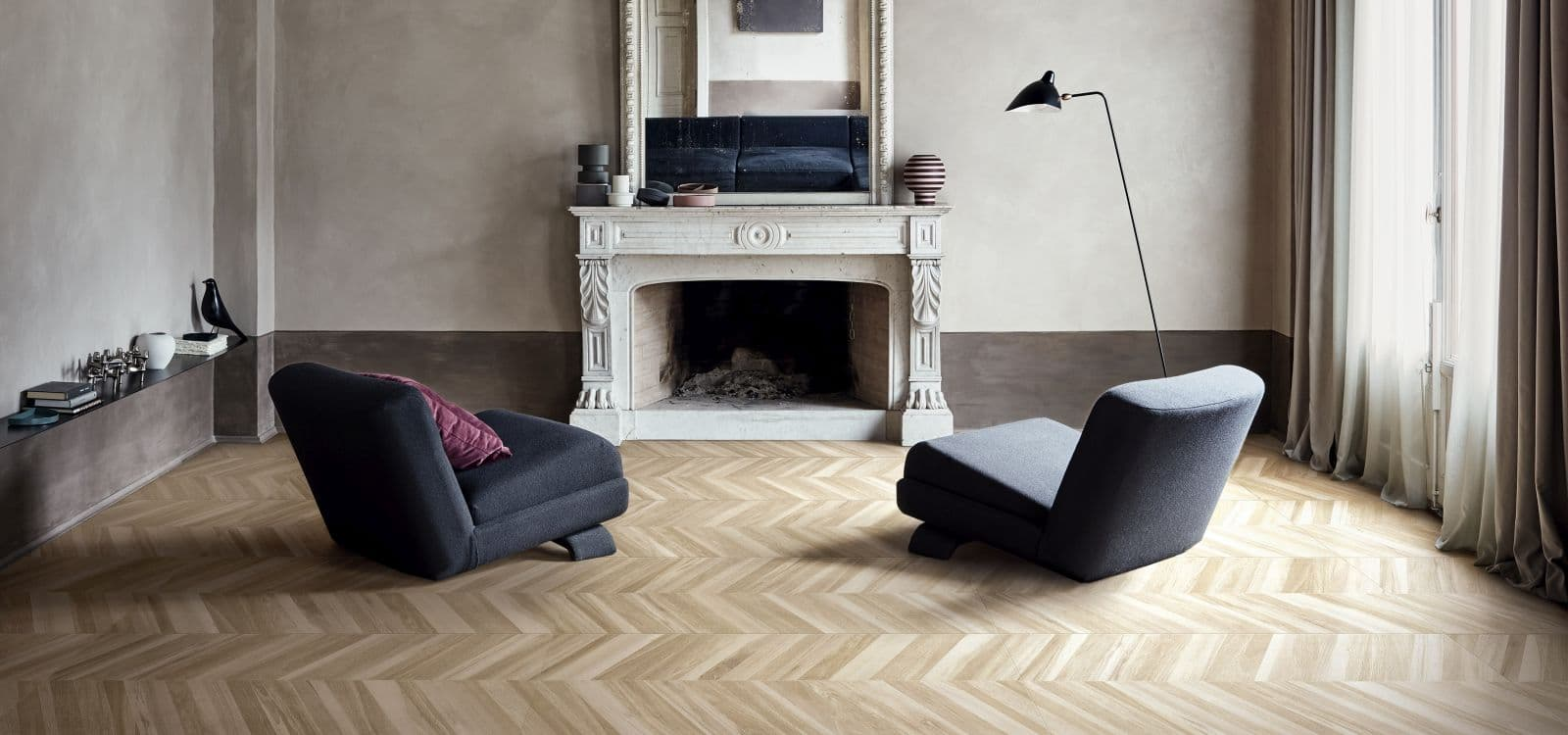 fiore lmcs la maison du carrelage balma toulouse. Black Bedroom Furniture Sets. Home Design Ideas