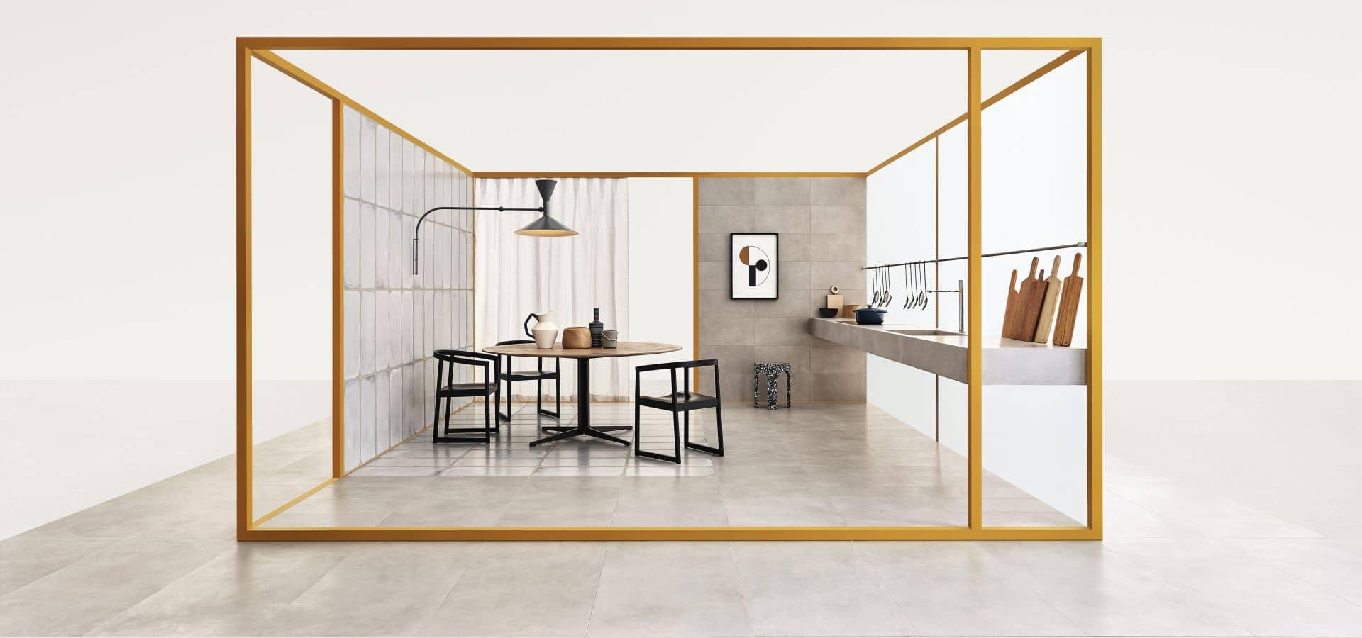 shades lmcs la maison du carrelage balma toulouse. Black Bedroom Furniture Sets. Home Design Ideas