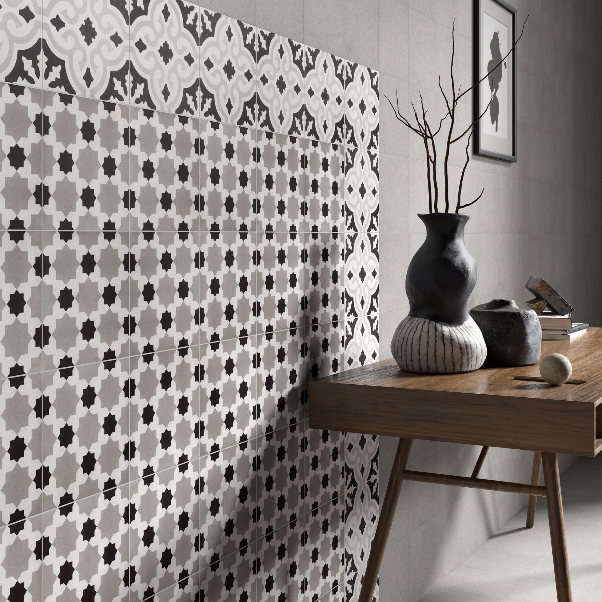 maison du carrelage balma 31 ventana blog. Black Bedroom Furniture Sets. Home Design Ideas
