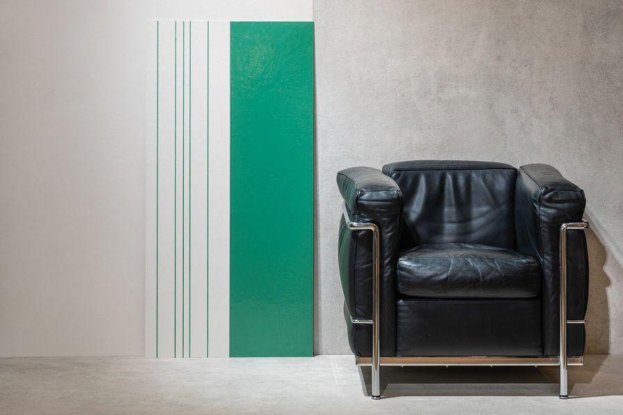 Le Corbusier Lmcs La Maison Du Carrelage Balma Toulouse